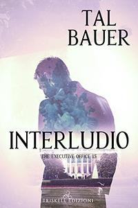 Interludio – Tal Bauer